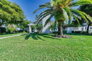 106 N Blvd Of Presidents, Sarasota, FL 34236