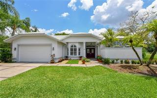 5401 Downham Meadows, Sarasota, FL 34235