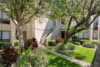 6157 Midnight Pass Rd #d12, Sarasota, FL 34242