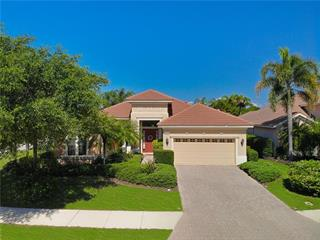 13994 Siena Loop, Lakewood Ranch, FL 34202