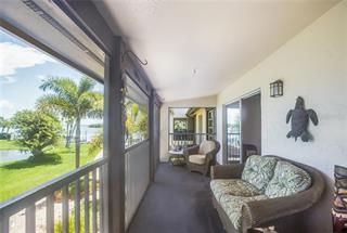 4140 Gulf Of Mexico Dr #6, Longboat Key, FL 34228