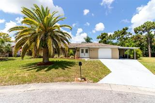966 Ryan Ct, Venice, FL 34293