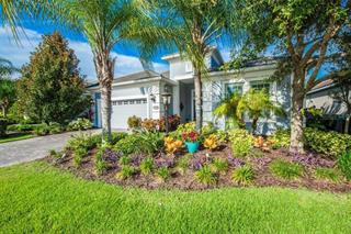 14544 Whitemoss Ter, Lakewood Ranch, FL 34202