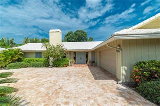 487 Partridge Cir, Sarasota, FL 34236