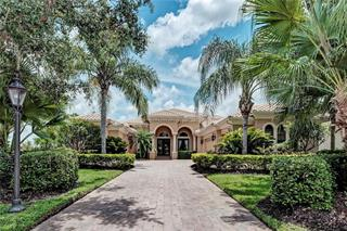 3549 Founders Club Dr, Sarasota, FL 34240