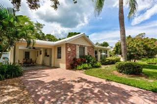 6145 Midnight Pass Rd #e-7, Sarasota, FL 34242