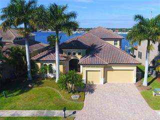 1006 Riviera Dunes Way, Palmetto, FL 34221