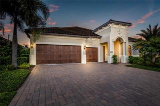 7509 Windy Hill Cv, Lakewood Ranch, FL 34202