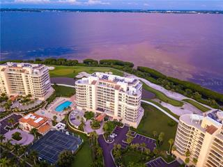 3040 Grand Bay Blvd #ph2102, Longboat Key, FL 34228