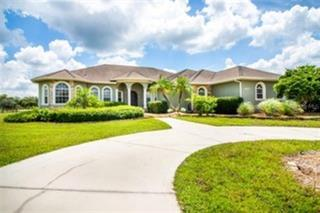 2633 Ranch Club Blvd, Myakka City, Sarasota County, FL 34251