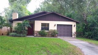 708 13th Avenue Cir W, Palmetto, FL 34221