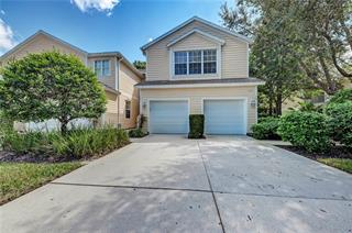 6315 Rosefinch Ct #206, Lakewood Ranch, FL 34202