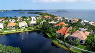 3635 Fair Oaks Pl, Longboat Key, FL 34228