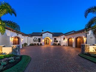 19446 Beacon Park Pl, Lakewood Ranch, FL 34202
