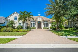 6819 Turnberry Isle Ct, Lakewood Ranch, FL 34202