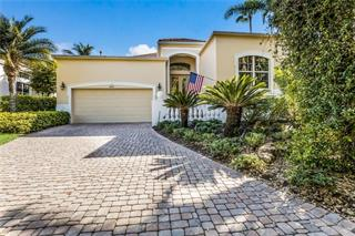 3513 Fair Oaks Ct, Longboat Key, FL 34228