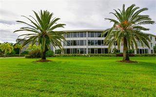 100 Sands Point Rd #225, Longboat Key, FL 34228
