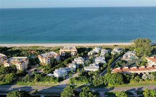5005 Gulf Of Mexico Dr #7, Longboat Key, FL 34228