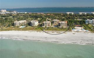 2151 Gulf Of Mexico Dr #6, Longboat Key, FL 34228