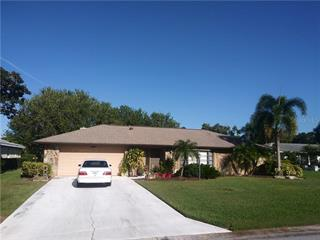 4915 Waterbridge Down, Sarasota, FL 34235