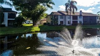 3503 59th Ave W #3503, Bradenton, FL 34210