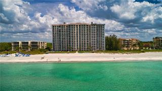 2425 Gulf Of Mexico Dr #4f, Longboat Key, FL 34228