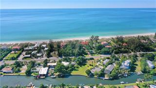 5910 Gulf Of Mexico Dr, Longboat Key, FL 34228