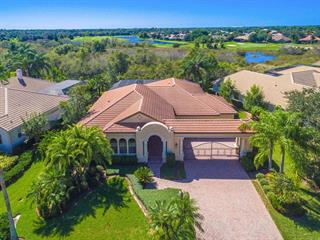 6826 Turnberry Isle Ct, Lakewood Ranch, FL 34202