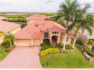 120 12th Ave E, Palmetto, FL 34221