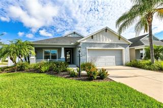 4707 Lake Breeze Ter, Sarasota, FL 34243