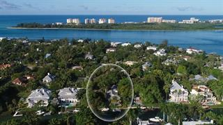 333 Edmondson Ave, Sarasota, FL 34242