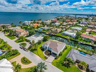 560 Wedge Ln, Longboat Key, FL 34228