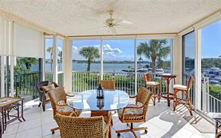 1260 Dolphin Bay Way #201, Sarasota, FL 34242