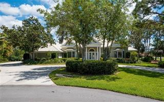 676 Eagle Watch Ln, Osprey, FL 34229
