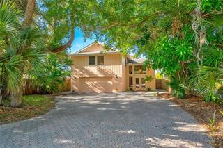 8228 Midnight Pass Rd, Sarasota, FL 34242