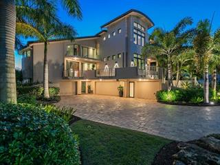 3314 Sabal Cove Ln, Longboat Key, FL 34228