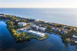 3330 Gulf Of Mexico Dr #305-D, Longboat Key, FL 34228