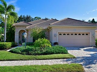 7315 Riviera Cv, Lakewood Ranch, FL 34202