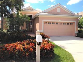 8128 Nice Way, Sarasota, FL 34238