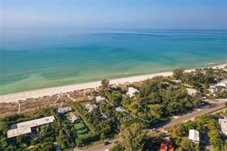6321 Gulf Of Mexico Dr, Longboat Key, FL 34228