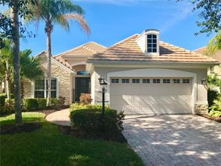 7466 Edenmore St, Lakewood Ranch, FL 34202