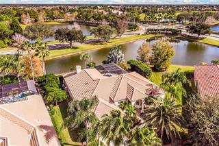 6847 Turnberry Isle Ct, Lakewood Ranch, FL 34202