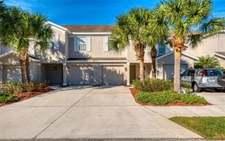 14931 Skip Jack Loop, Lakewood Ranch, FL 34202