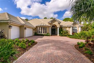 8222 Regents Ct, University Park, FL 34201