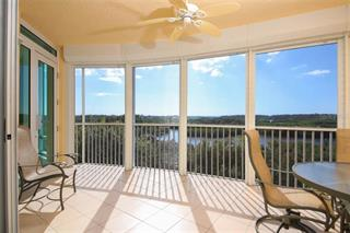 409 N Point Rd #602, Osprey, FL 34229