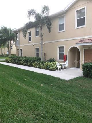 3537 Parkridge Cir #15-106, Sarasota, FL 34243