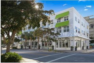 429 Central Ave #429, Sarasota, FL 34236