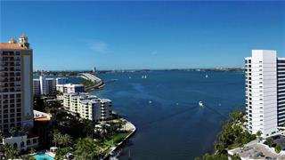 200 Quay Commons #1202, Sarasota, FL 34236