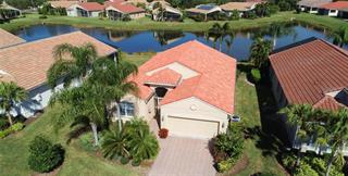 4123 66th Pl E, Sarasota, FL 34243