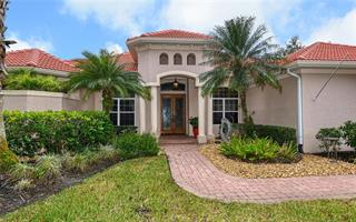 2015 Island Estates Dr, Parrish, FL 34219